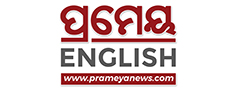 Odisha News In English